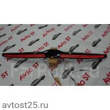 Стоп-сигнал Honda Fit 2013+