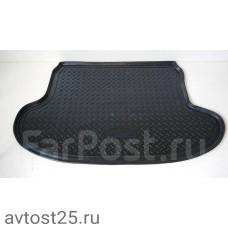 Коврик в багажник Infiniti FX35 2009+
